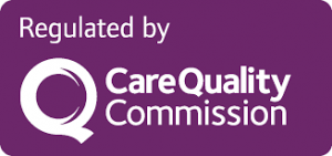 care support services UK